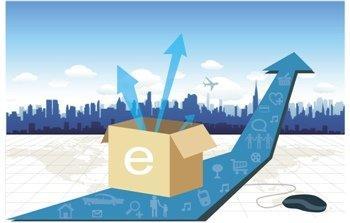 蒂姆斯坦利加入RTS负责电子交易软件销售