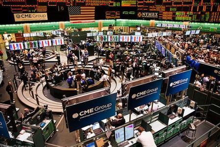 欧洲期货交易所上周末宣布已完成对国际证券交易所的收购