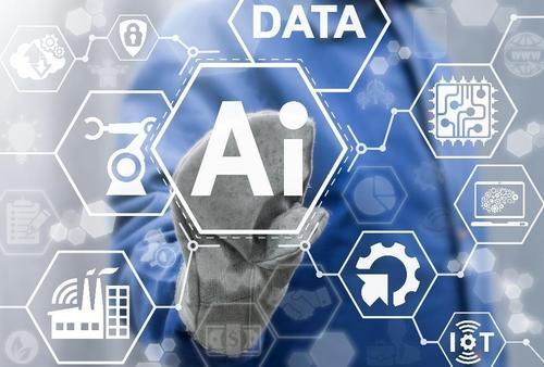 人工智能远比大多数人想象的要老 这是为什么呢