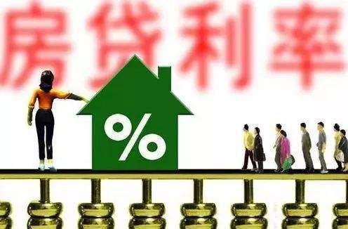 尽管相对缺乏波动性和低利率市场业务仍在增长