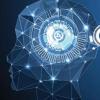 深度学习算法基于视网膜图像预测心脏病风险