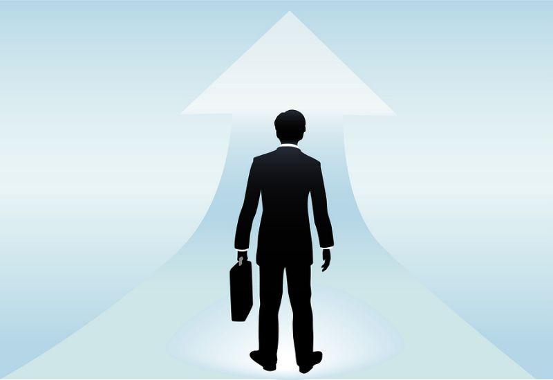 房地产收入公司的下跌幅度超过更广阔的市场