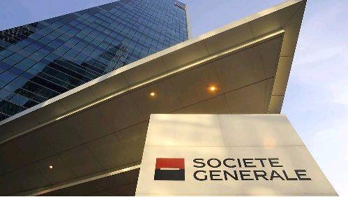 法国巴黎银行向交易通讯平台注资6300万美元