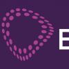 CME使用BSO升级数据和连接服务