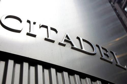 德意志银行聘请Citadel的股票资深人士