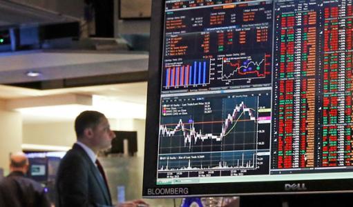 纽约证券交易所Arca推出新的定价模式