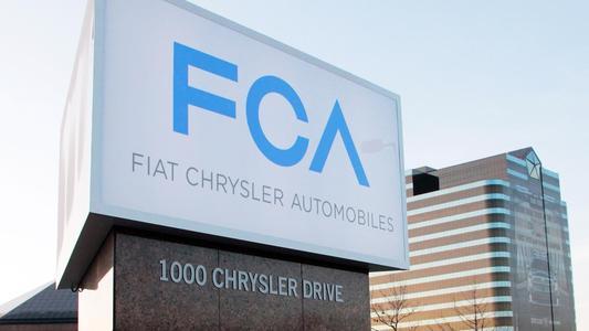 Trax将开始使用FCA测试MiFID II下的交易报告