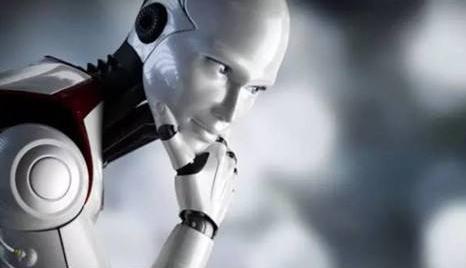 人工智能 机器学习和机器人领域的女性领导者