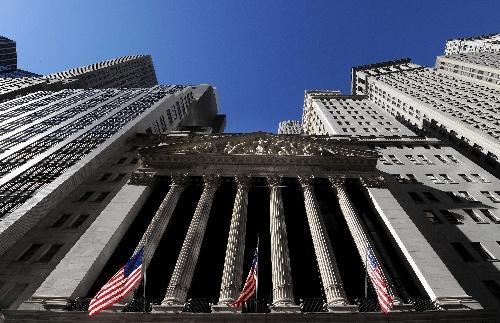 纽约泛欧交易所集团采用高速市场数据解决方案