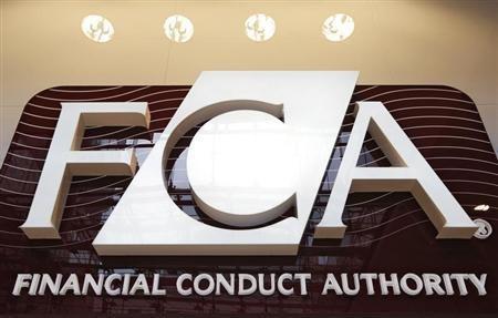 英国监管机构计划制定CfD披露指南