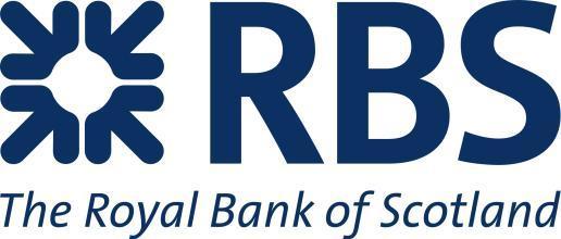 苏格兰皇家银行欧洲股票部门开设了高盛的暗池
