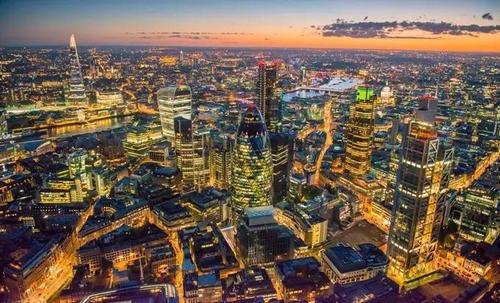 伦敦证券交易所的举措将制造商的收益置于聚光灯下
