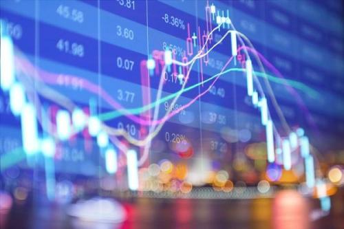 花旗已采取多项举措来扩大其全球股票和主要金融业务