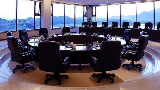 LSE资深人士加入纳斯达克OMX欧洲董事会