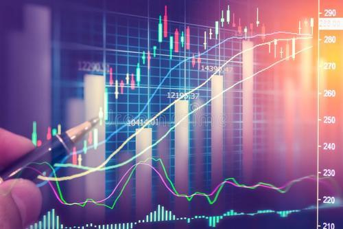 麦格理推出数字股票研究平台