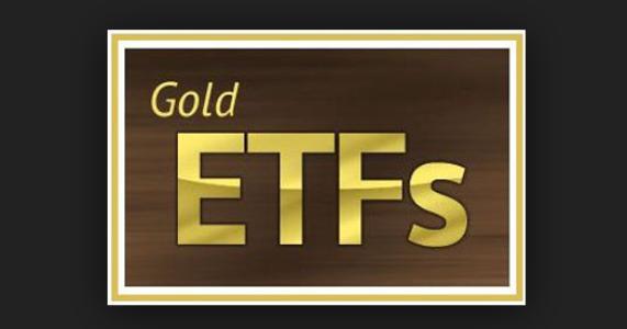 摩根士丹利因ETF交易失败被罚款800万美元