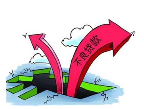 法国兴业银行最近通过成为新债券交易平台的一部分