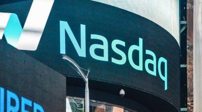 纽约泛欧交易所集团推出交易表现工具
