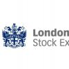 FSA不会阻碍伦敦证券交易所的暗订单计划