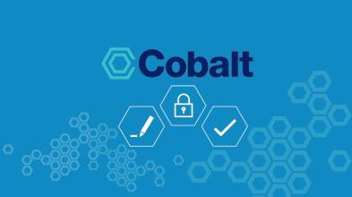 花旗也成为Cobalt FX交易后工具的推出客户之一
