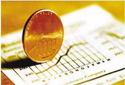 美银美林成为CME集团利率互换清算服务的最新清算成员