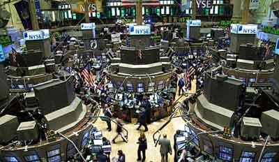 纽约证券交易所和BIDS阻止了SEC批准的交易风险