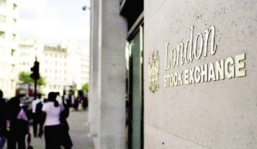 伦敦证交所和东京增长市场向前发展