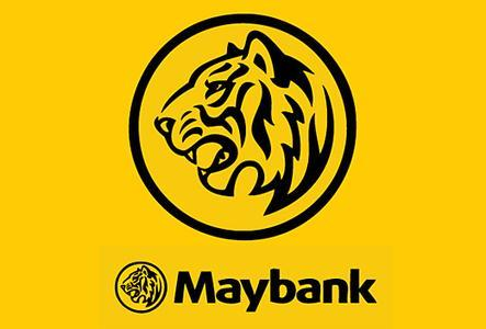 马来西亚银行部署了Sungard DMA解决方案