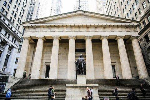 纽约证券交易所股票交易所将关闭交易大厅以支持技术平台