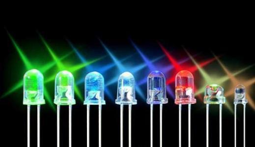 全球微型发光二极管市场预计期间的复合年增长率将超过389%