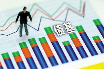 债券游说团体提出债务发行流程的进一步透明度