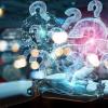 为了信任AI系统的输出必须能够理解其过程并了解它是如何得出结论的