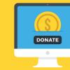 人工智能进步将有利于慈善和人道主义服务