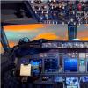 航空业已开始以多种方式采用人工智能 以简化业务并改善客户体验