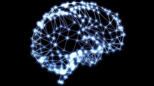 机器学习系统或神经网络在现代社会中变得越来越普遍