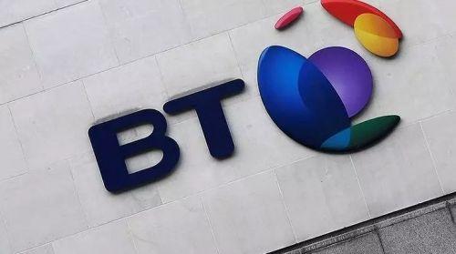 英国电信的金塞拉加入了ITRS的前任老板