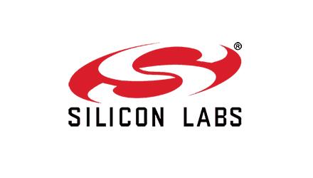 Silicon Labs采用o9解决方案AI驱动的平台进行需求预测