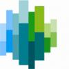 纳斯达克MTF采用Euronext进行价格促销
