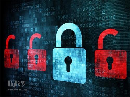 研究显示 匿名数据可能不那么匿名