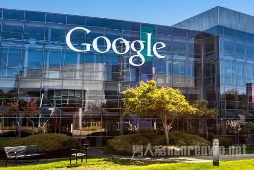 Google将与慈善基金会合作 赠予十万台Home Mini给身障者