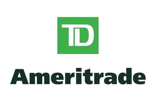 股票在数小时后成为最大的举措的有TD Ameritrade Whirlpool Acadia Pharmaceuticals等