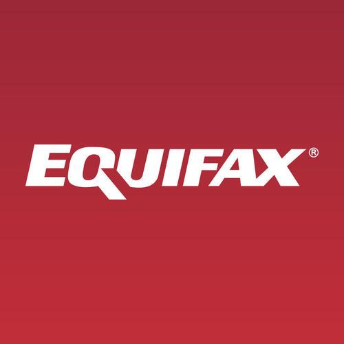 股票成为最大的上市公司有Equifax Vail Resorts Halliburton CBS Disney等