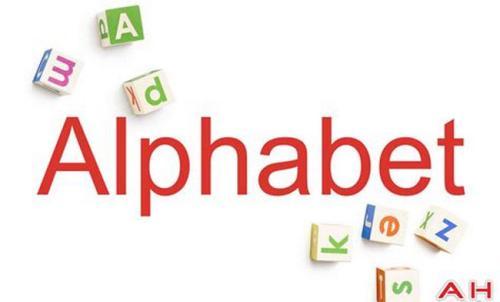 在星巴克的Alphabet强劲收益之后标准普尔500指数再次创下收盘纪录