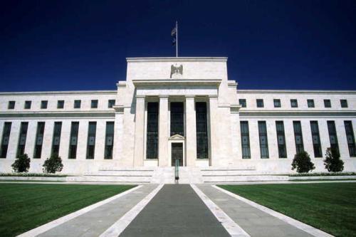 亚太地区股市普遍下跌原因在于预期美联储不那么激进