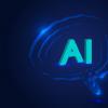 AI存在偏见问题 这可能是网络安全方面的一大挑战