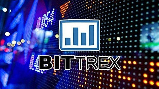 Tbricks扩大与德意志交易所Xetra的联系