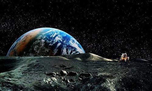 美国宇航局在月球发射前测试新的安全系统