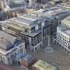 伦敦证券交易所的Rolet表示无法实现从伦敦搬迁