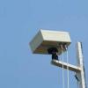 Monnit推出双模式无线车辆检测器和计数器