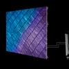 Leyard和Planar将流行的平面VM系列LCD视频墙线的可用型号加倍